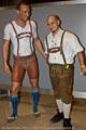 AlmdudlerTrachtenbal_WienerRathaus-2119.jpg
