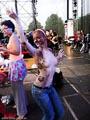 Bodypaint_Raubkatzen_Donauinselfest_MTV_1020383.jpg