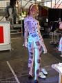 Bodypaint_Raubkatzen_Donauinselfest_MTV_1020389.jpg