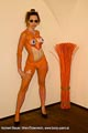 Bodypainting_Optiker_Brillen_Orange_9490.jpg