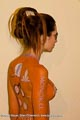 Bodypainting_Optiker_Brillen_Orange_9497.jpg