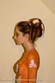Bodypainting_Optiker_Brillen_Orange_9501.jpg