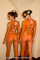 Bodypainting_Optiker_Brillen_Orange_9515.jpg