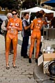 Bodypainting_Optiker_Brillen_Orange_9522.jpg