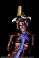 Bodypaint_Gold_Ornamente_04690.jpg
