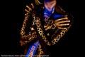 Bodypaint_Gold_Ornamente_04725.jpg