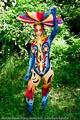 Bodypainting_Farbornamentik_Outdoor_5617.jpg