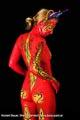 Bodypainting_Mehndi_Henna_rot_gelb_2841.jpg