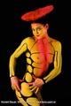 Bodypainting_gelbrot_Kreise_abstrakt_8597.jpg