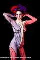 Bodypainting_PinkViolett_PICT0948.jpg