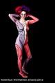Bodypainting_PinkViolett_PICT0950.jpg