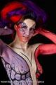 Bodypainting_PinkViolett_PICT0953.jpg