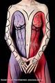 Bodypainting_PinkViolett_PICT0956.jpg
