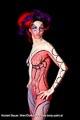 Bodypainting_PinkViolett_PICT1007.jpg