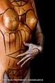 Bodypainting_Amazone_bronze_1301.jpg