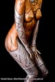 Bodypainting_Amazone_bronze_1310.jpg