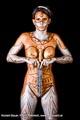 Bodypainting_Amazone_bronze_1326.jpg