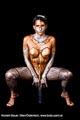 Bodypainting_Amazone_bronze_1329.jpg