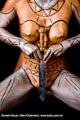 Bodypainting_Amazone_bronze_1333.jpg