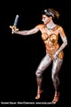 Bodypainting_Amazone_bronze_1336.jpg