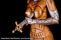 Bodypainting_Amazone_bronze_1340.jpg