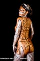 Bodypainting_Amazone_bronze_1346.jpg