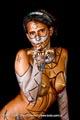 Bodypainting_Amazone_bronze_1405.jpg