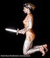 Bodypainting_Amazone_bronze_1416.jpg
