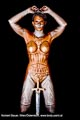 Bodypainting_Amazone_bronze_1420.jpg
