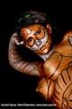 Bodypainting_Amazone_bronze_1450.jpg