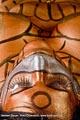 Bodypainting_Amazone_bronze_1463.jpg