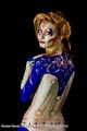 Bodypainting_Beauty_Gold_blau_0934.jpg