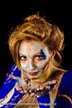 Bodypainting_Beauty_Gold_blau_0972.jpg