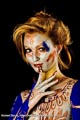 Bodypainting_Beauty_Gold_blau_0984.jpg