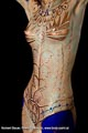 Bodypainting_Beauty_Gold_blau_0986.jpg