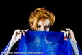 Bodypainting_Beauty_Gold_blau_1036.jpg