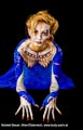 Bodypainting_Beauty_Gold_blau_1054.jpg