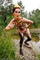 Bodypainting_Lederkorsett_Amazone_Kampf_03011.jpg