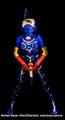 Bodypainting_Skultpur_Ruestung_Airbrush_1325.jpg