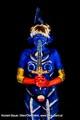 Bodypainting_Skultpur_Ruestung_Airbrush_1354.jpg