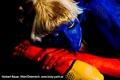 Bodypainting_Skultpur_Ruestung_Airbrush_1416.jpg