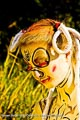 Bodypainting_Tiger_ChinesischeOper_Outdoor_0260.jpg