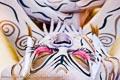 Bodypainting_Tiger_ChinesischeOper_Outdoor_0338.jpg