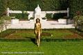Bodypainting_Gold_Burggarten_Denkmal_00057.jpg