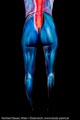 Bodypaint_Orchidee_Blume_Blatt_07078.jpg