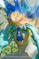 Bodypainting_Pfau_Outdoor_Federn_2074.jpg