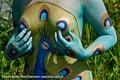 Bodypainting_Pfau_Outdoor_Federn_2076.jpg
