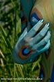 Bodypainting_Pfau_Outdoor_Federn_2077.jpg
