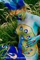 Bodypainting_Pfau_Outdoor_Federn_2096.jpg