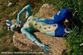 Bodypainting_Pfau_Outdoor_Federn_2116.jpg
